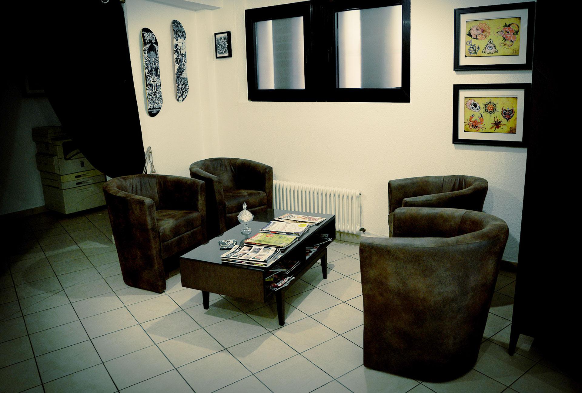 Sin-Skin-Studio-Unna-2