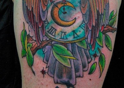 color-owl-tattoo