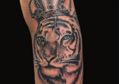 crone-tiger-tattoo