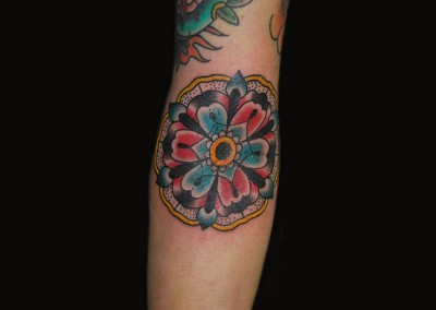 full-color-tattoo