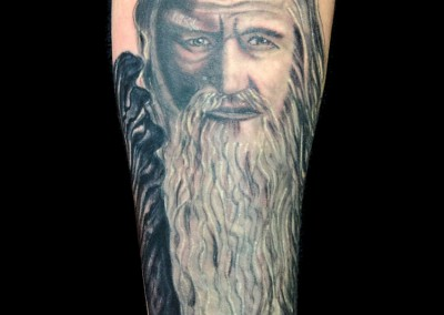 gandalf-tattoo