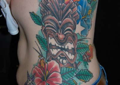 hawaii-tattoo