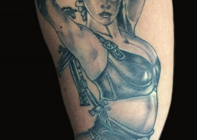 sexy-female-pirate