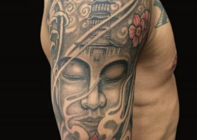 thai-tattoo