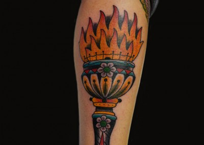 torch-tattoo